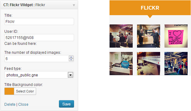 flickr_widget