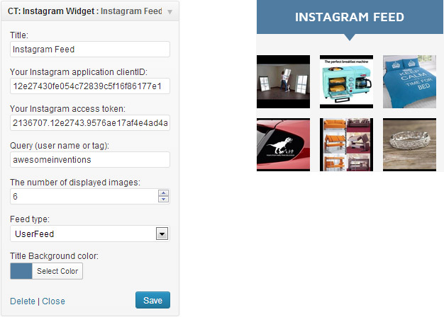 instagram_widget