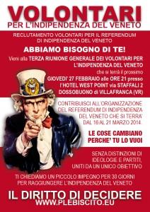 3_volontari_PB WEB_27feb_VR