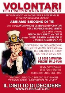4_volontari_PB WEB_5mar_VI