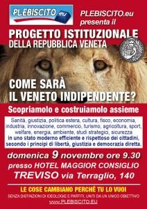 Progetto_9N Treviso_WEB (1)