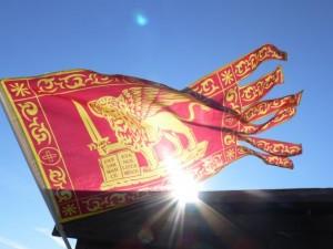 bandiera-veneta-2 (1)