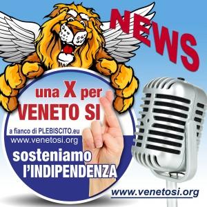 NEWS_VenetoSI