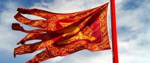 venezia_bandiera_di_san_marco_2