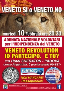 Adunata 10febb_Padova (1)