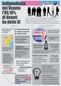 VolantinoA5_votoVSI-STAMPA_Pagina_2