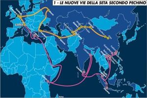 RU-CINA-nuove-vie-della-seta_big (1)