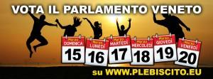 banner_FBK_vota10