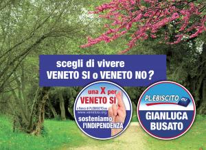 3 VenetoSI_26x19