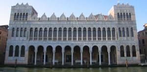 Venezi26
