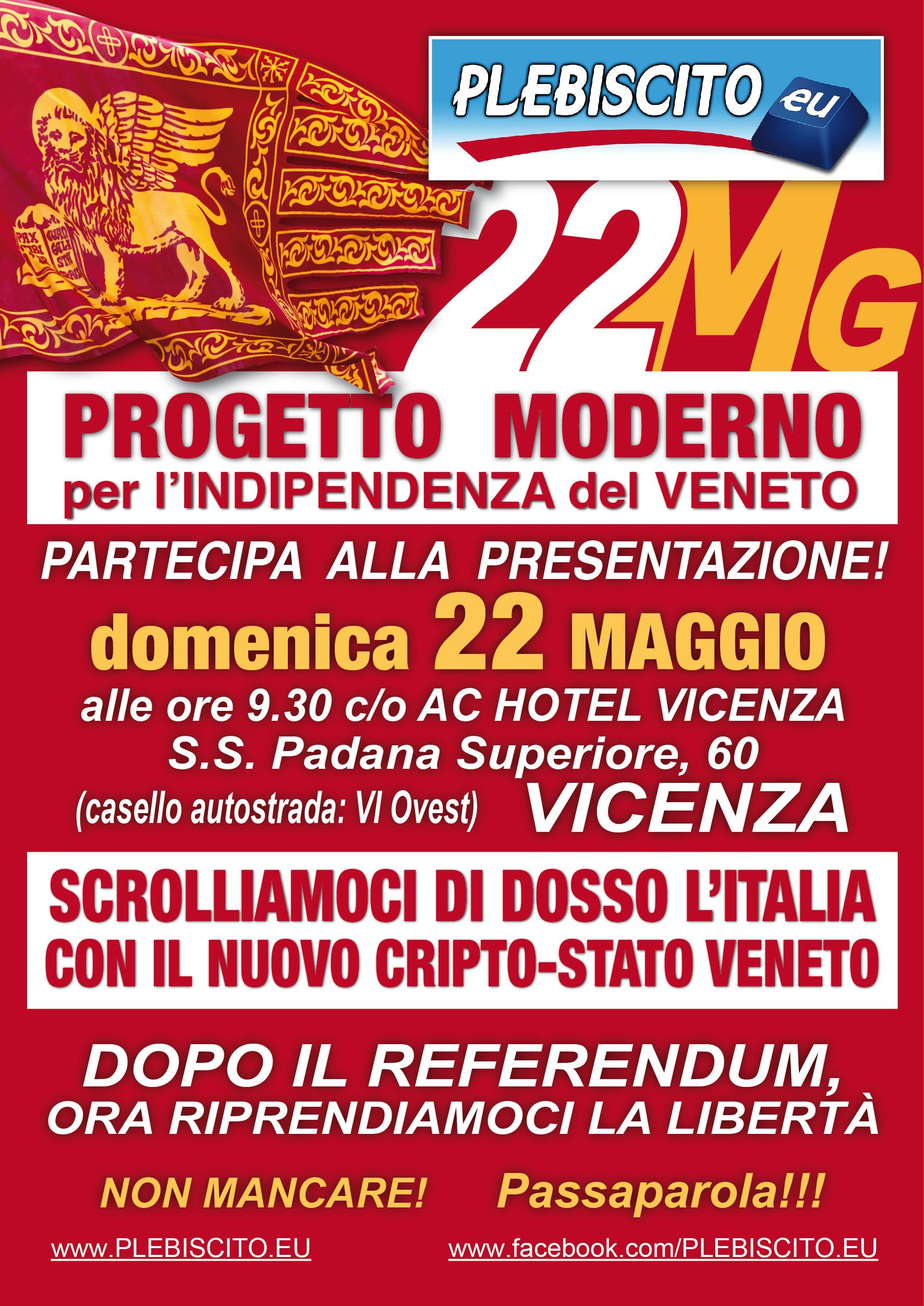 Progetto 22Mg_VI
